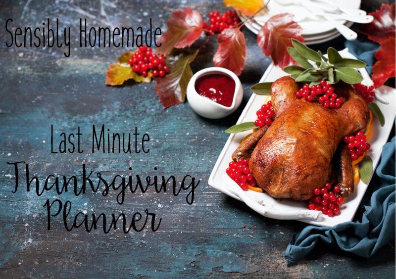 thanksgiving-planner2